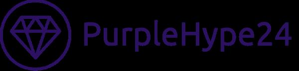 PurpleHype24.com